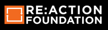 RE:ACTION FOUNDATION